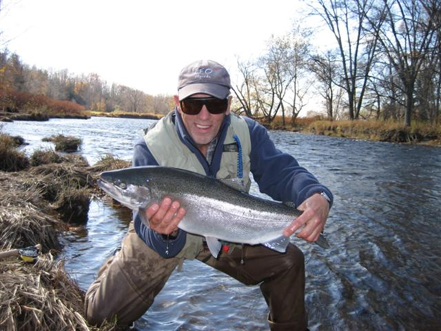 fisherman kurt brown Flickr is almost certainly the best online photo management and sharing application in the world show off your favorite photos and videos to the world, securely and.